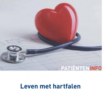 diastolisch hartfalen symptomen