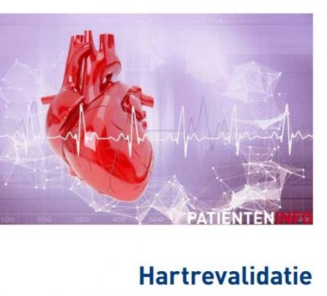 Preventie Hartcentrum Gent